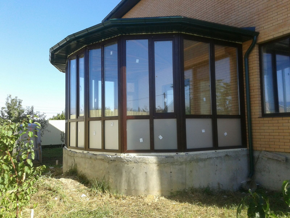 Окна пластиковые анапа пластиковые окна нн