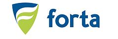 Фирма Форта