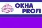 Фирма Окна Profi
