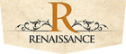 Фирма RENAISSANCE