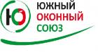 Фирма ЮЖНЫЙ ОКОННЫЙ СОЮЗ, ООО